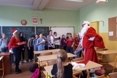 Mikolaj-w-szkole