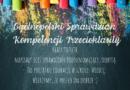 Ogólnopolski Sprawdzian Kompetencji Trzecioklasisty